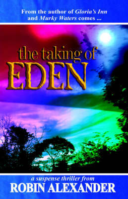 Taking of Eden