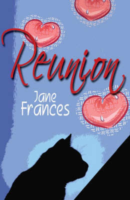 Reunion - Frances, Jane