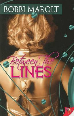 Between the Lines (Marolt)