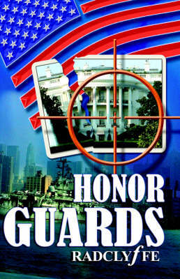 Honor Guards (Honor Series #4)