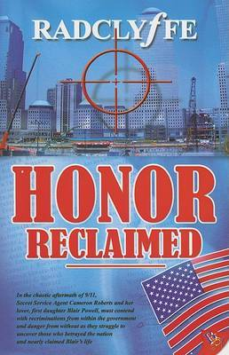 Honor Reclaimed - Radclyffe