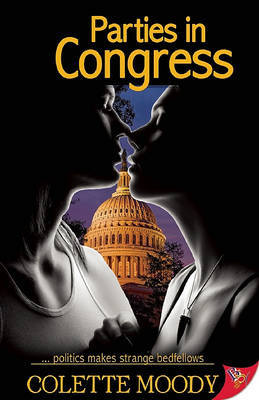 Parties in Congress - Moody, Colette