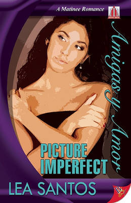 Picture Imperfect - Santos, Lea (4)