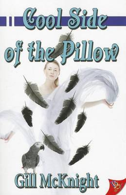 Cool Side of the Pillow - McKnight, Gill