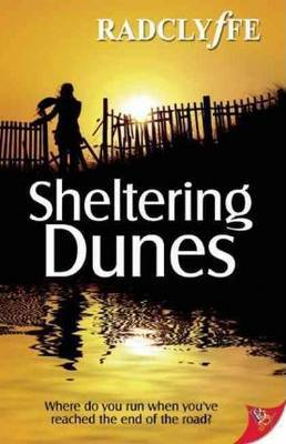 Sheltering Dunes (Provincetown Tales #7)