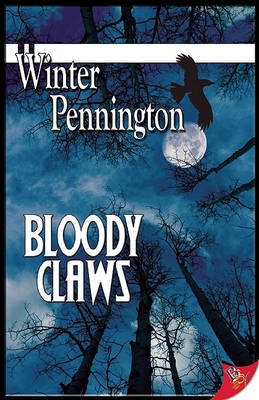 Bloody Claws (3) - Pennington, Winter