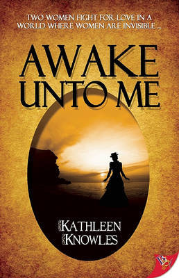 Awake Unto Me - Knowles, Kathleen