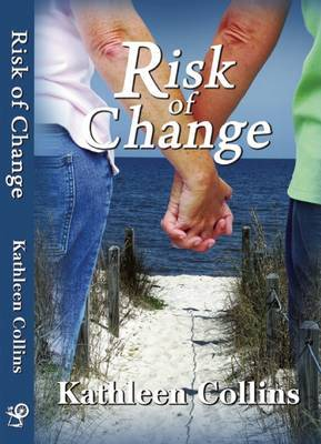 Risk of Change - Collins, Kathleen