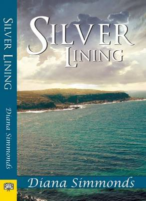 Silver Lining - Simmonds, Diana