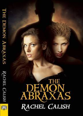 Demon Abraxas - Calish, Rachel