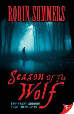 Season of the Wolf - Summers, Robin