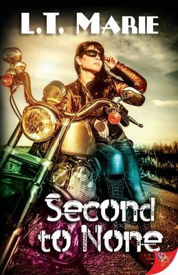Second To None - Marie, L.T.