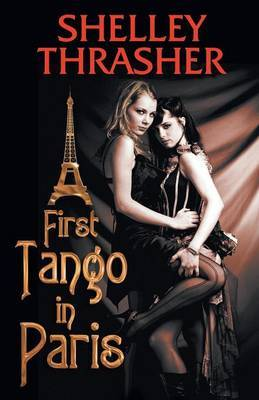First Tango in Paris