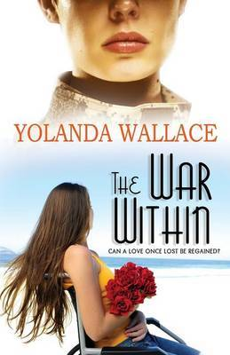 War Within - Wallace, Yolanda