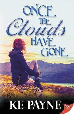 Once the Clouds have Gone - Payne, K.E.