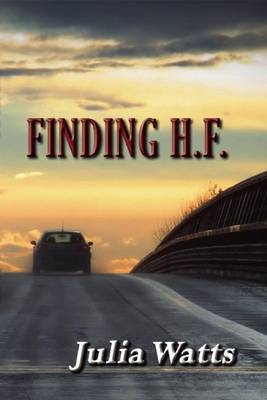 Finding H.F. (New Ed.)