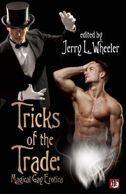 Tricks of the Trade - Wheeler