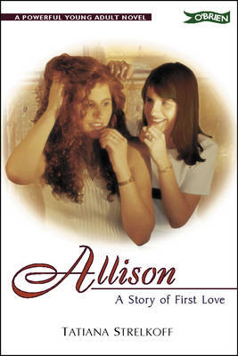 Allison: Story of First Love