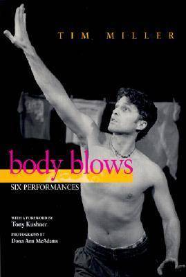 Body Blows: Six Performaces
