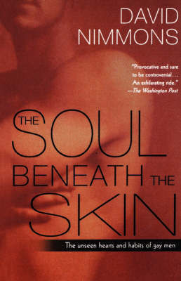 Soul Beneath the Skin: Unseen Hearts and