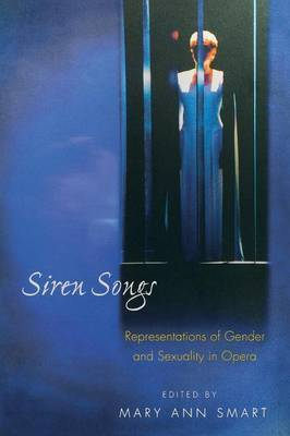 Siren Songs: Representations of Gender a