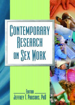 Contemporary Research on Sex Work