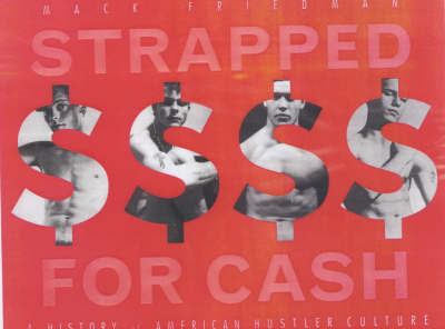 Strapped For Cash: History of American H