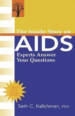 Inside Story of AIDS