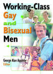 Working Class Gay & Bisexual Men