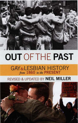 Out of the Past: Gay and Lesbian History