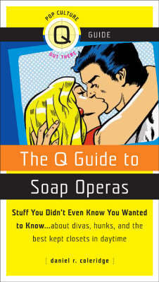 Q Guide to Soap Operas