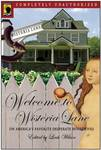 Welcome to Wisteria Lane: On America's F