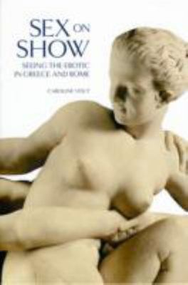 Sex on Show -