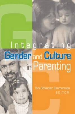 Integrating Gender and Culture in Parent