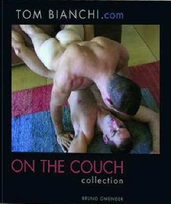 On The Couch Collection (Vol. 1 & 2)