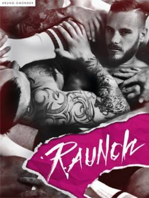 Raunch - Various Artists