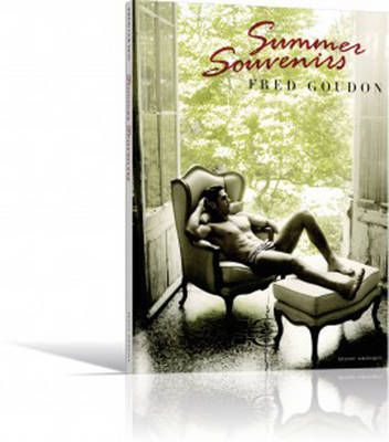 Summer Souvenirs - Goudon, Fred