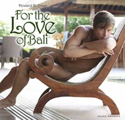 Bel Ami: For the Love of Bali - Roffman