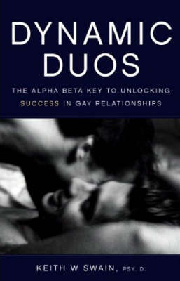 Dynamic Duos: The Alpha Beta Key to Unl