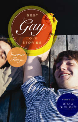 Best Gay Love Stories Summer Flings