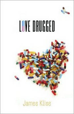 Love Drugged