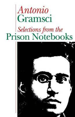 Prison Notebooks: Selections