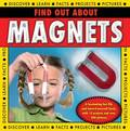 Find Out About Magnets