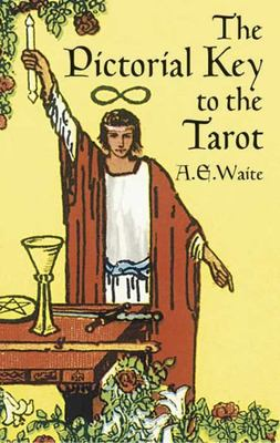 The Pictorial Key to the Tarot