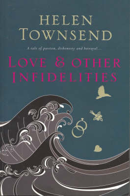love and other infidelities