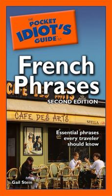 FRENCH PHRASES: PIG