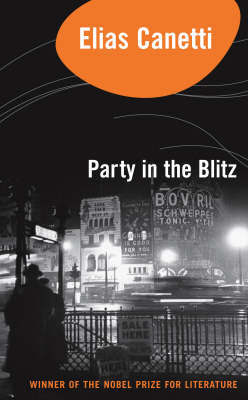 PARTY IN THE BLITZ TC
