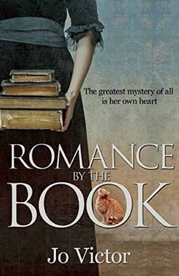Romance by the Bookk