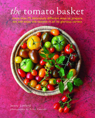 TOMATO BASKET, THE