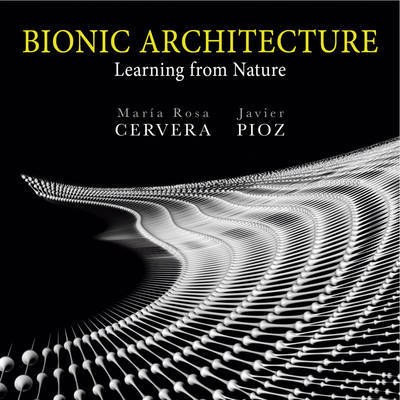 Bionic Architecture - Learning from Nature